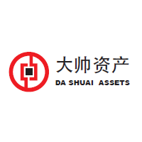 深圳大帅资产管理有限公司