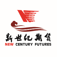 浙江新世纪期货有限公司