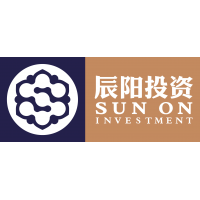 广东辰阳投资管理有限公司